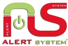 """E' STATO ATTIVATO """"Alert System"""""""