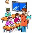 BORSE DI STUDIO per gli alunni delle scuole secondarie di secondo grado