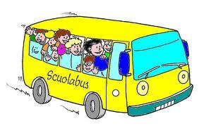 Modalita' d'accesso ai servizi scolastici a.s. 2019/20