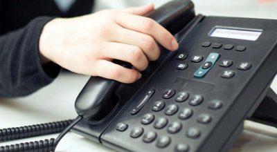 Archiviato: Reperibilità  telefonica per servizi funerari nei giorni festivi