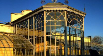 Archiviato: Teatri aperti in Emilia